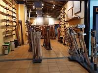 Didgeridoo winkel