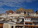 Tibettaans klooster