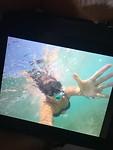 liza onderwater
