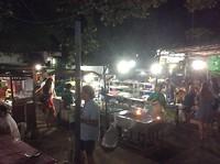 foodmarkt
