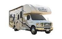 C22 camper