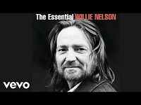Willie Nelson - On The Road Again (Official Audio)