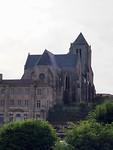 L' Abbaye in Celles sur Belle