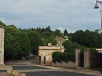 Onderdeel van L' Abbaye