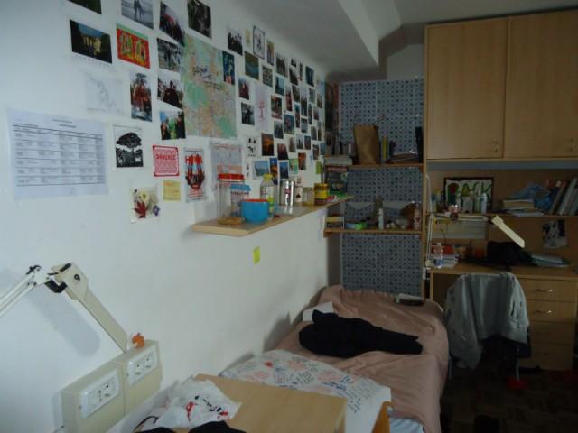 The Room Gratis Completo Espa F Af Ac Apc