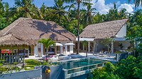 villa hidden jewel header image