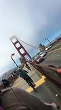 Dagje San Francisco