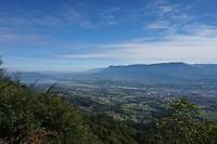Panoramafoto in delen - deel 1