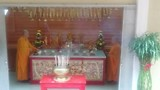 Tempel Sam Poh