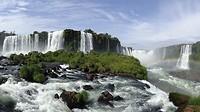 braziliaanse kant