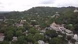 Sagain - Mandalay