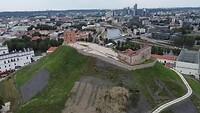 Vilnius 2021