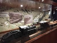 Museum Panama kanaal