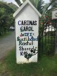 Cabinas Carol