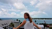 Dag 4 - Uitkijk op Key West