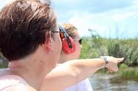 Dag 2 - Everglades (4)
