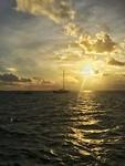 Dag 3 - Key West Sunset Sailing Tour (4)