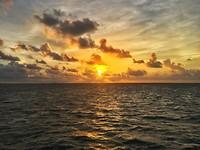 Dag 3 - Key West Sunset Sailing Tour (5)