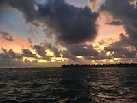 Dag 3 - Key West Sunset Sailing Tour (6)