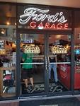 Dag 1 - Ford's Garage (2)