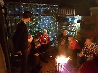 23 december - Party (6)