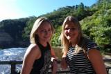 Ik en Marieke