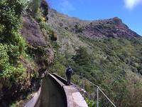 Pico da Encumeada