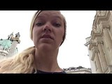 Vlog Wenen - Interrail 2017