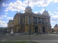 Het Nationaal Theater