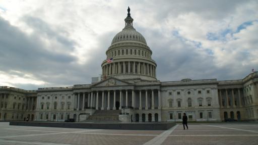 het Capitol