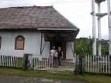 Wij bij de Immanuelkerk