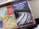 Trans-Siberian Handbook - onmisbaar!!!