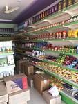 Organische producten