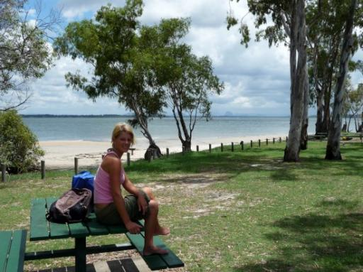 Bribie Island Home And Land Packages