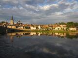 Charite sur Loire (2)