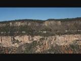 Grand Canyon vanuit de helikopter 4