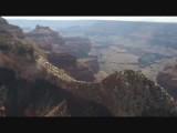 Grand Canyon vanuit de helikopter 5