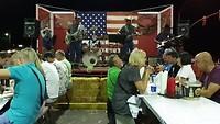 The Texas Longhorns