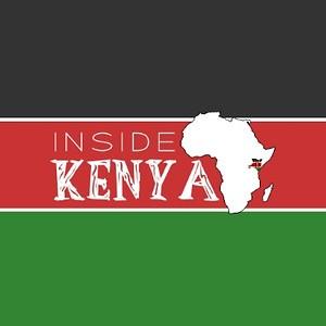 Inside Kenya 2020