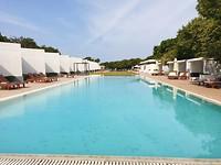 Zwembad Anilana
