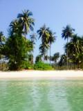 Strand Koh Kood