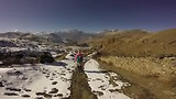 10 daagse trekking door Annapurna circuit