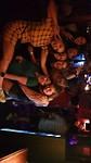 Gezelligheid, dansjes en drankjes in Footloose
