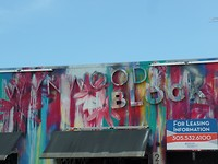 Wynwood Block