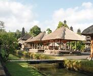 Tempel Taman Ayun