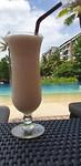 Een dik verdiende cocktail