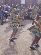 Dandriga Garifuna Settlement Day