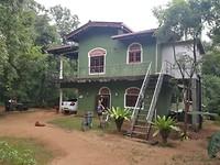 Ons guesthouse in Sigiriya