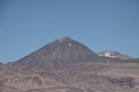 Vulkaan in ruste nav commentaar van mex.