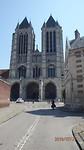 Kathedraal van Noyon
